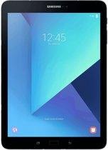 Samsung Galaxy Tab S3 SM-T825N tablet Qualcomm Snapdragon 820 32 GB 3G 4G Zwart