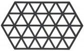 Zone Denmark 372063 onderzetter Silicone 1 stuk(s)