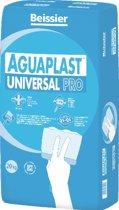 Aguaplast Universal Pro poeder/vulmiddel (zak 5kg)
