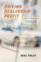 Driving Dealership Profit