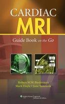 Cardiac MRI
