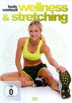 Body Workout - Wellness..