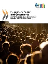 Regulatory Policy and Governance