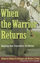 When the Warrior Returns