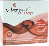 Vitazyme Energy 28 zakjes