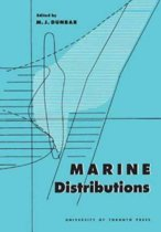 Marine Distributions