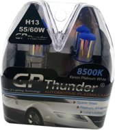 GP Thunder 8500k H13 55w Xenon Look
