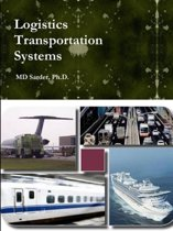 Logistics Transportation Systems