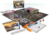 Games Workshop First Strike: A Warhammer 40,000 Starter Set Kinderen & volwassenen