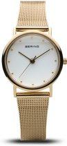 Bering Mod. 13426-334 - Horloge