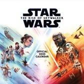 Star Wars Episode 9 Kalender 2020