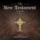 The New Testament: The Second Epistle to the Corinthians