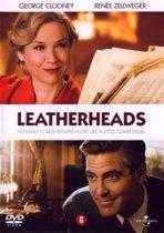 Leatherheads (D)