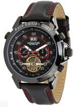 Calvaneo 1583 Calvaneo Astonia Race Edition 3000 - Horloge - 46 mm - Automatisch uurwerk