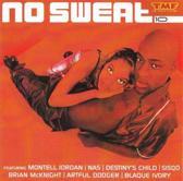 No Sweat 10