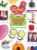 Hoe overleef ik - Doe-het-zelf beautyboek