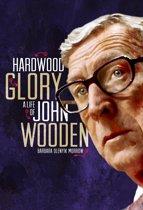 Hardwood Glory