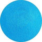 Aqua facepaint 16gr ziva (glans)
