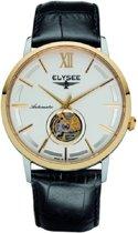 Elysee Mod. 77011 - Horloge