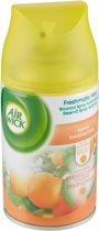 Air Wick Freshmatic Spray Navulling Citrus 6x250 ml