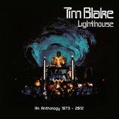 Tim Blake - Lighthouse