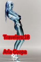 Travelers 18
