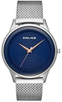 ICE-WATCH - POLICE WATCHES Mod. P15524JS03MM - Unisex -