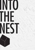 Into the Nest - Futures of Affordable Housing