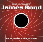 James Bond - The Ultimate
