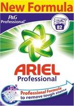Ariel Regular (82) Wasbeurten 5.33kg (regular)
