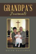 Grandpa's Journals