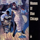 Women Of Blue Chicago
