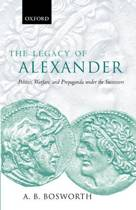 The Legacy of Alexander