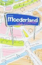 Moederland