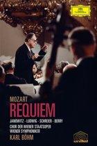 Requiem(Complete)