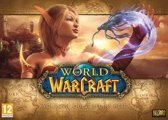 World Of Warcraft: Battlechest 3.0 - Starter Edition - Windows