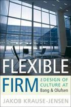 Flexible Firm