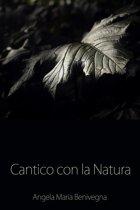 Cantico con la Natura