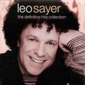 The Definitive Hits Collection