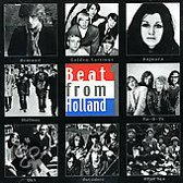 Beat from Holland, Vol. 1