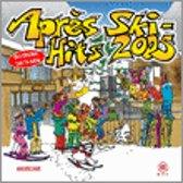 Apres Ski Hits 2005