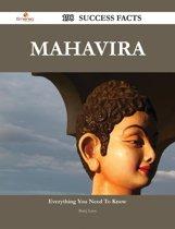 Mahavira 198 Success Facts - Everything you need to know about Mahavira