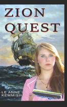 Zion Quest
