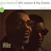 Soul Brothers -HQ-