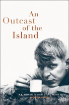 The Island -- W.H. Auden and the Regeneration of England