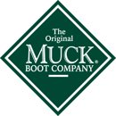 Muck Boot Rubberen Tuinkleding