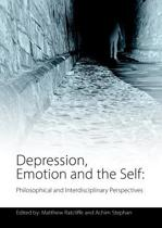 Depression, Emotion and the Self