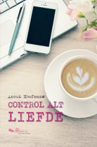 Control Alt liefde
