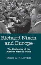 Richard Nixon and Europe