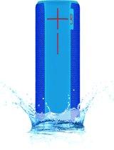 UE BOOM 2 - Blauw